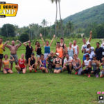 Beach Boot Camp Koh Samui