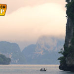 CBBC – Ao Nang Kick Starter
