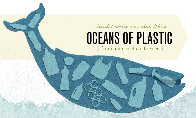 An Era of Plastic Over Kill