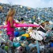 An Era Of Plastic Overkill