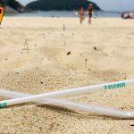 7-Eleven & Plastic: A Tragic Saga