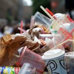 Still Using Plastic? Here's 6 Solid Reasons Not To.