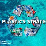 Coming Soon: A Pan-Europe Ban On Single-Use Plastic