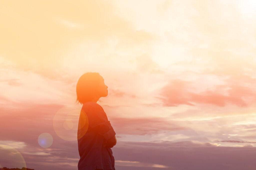 Mental Benefits of morning walks