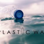 Causes of Plastic Pollution