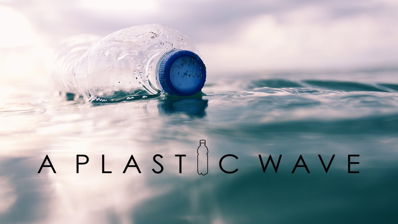 Top 5 Causes of Plastic Pollution